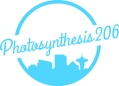 Small-Color_Photosynthesis206_Logo